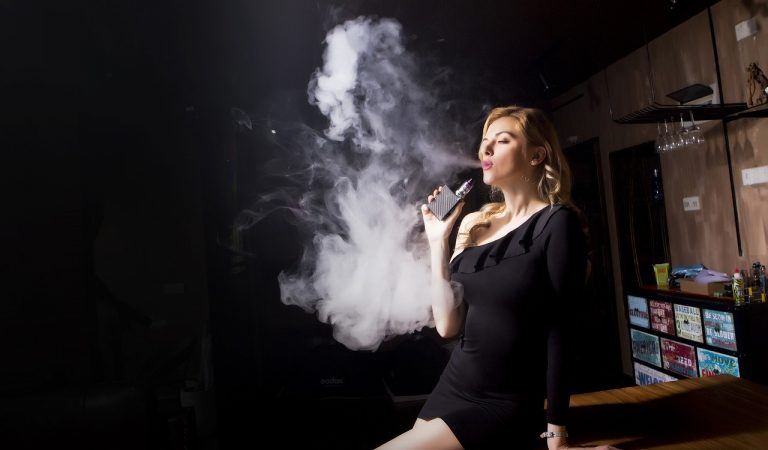 Why Are Pax Vaporizers on Top Demand?