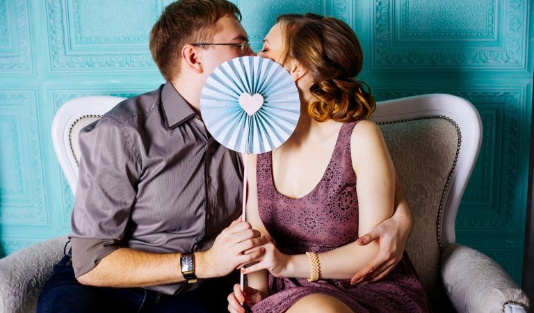 X ways in which a dating agency can help you find your true love